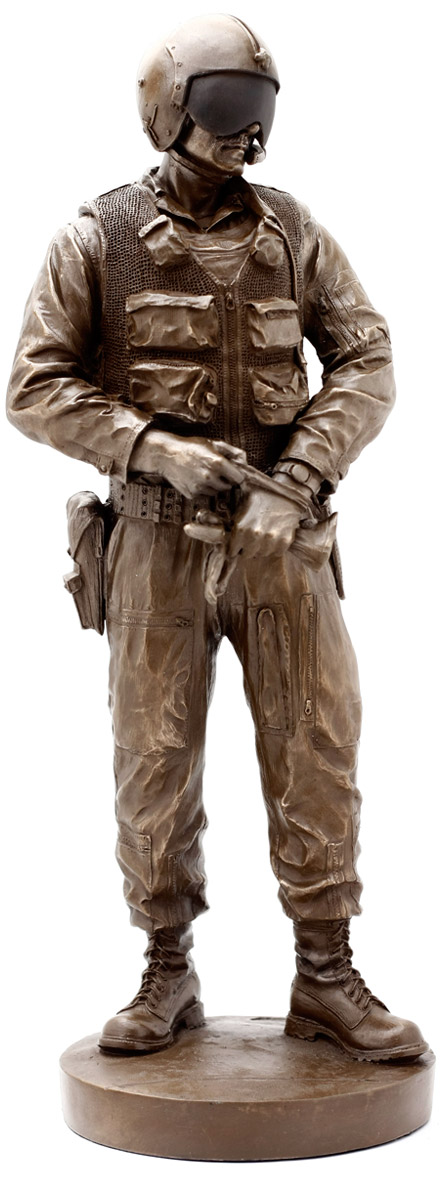 Vietnam Figurines